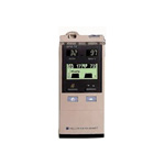 Nellcor NPB 75 CO2 Monitors - Soma Technology, Inc.