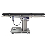 Skytron 6700 Hercules Surgical Tables - Soma Technology, Inc.