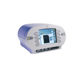 Somnus S2 Electrosurgical Generator - Soma Technology, Inc.