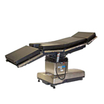 Steris Amsco 3080 Surgical Table - Soma Technology, Inc.