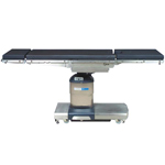 Steris Amsco Cmax 4085 Surgical Tables - Soma Technology, Inc.