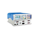 Refurbished Medtronic Covidien Valleylab Force TRIAD Electrosurgical Units - Soma Technology, Inc.