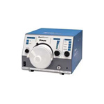 Valleylab Optimumm Smoke Ventilator - Soma Technology, Inc.