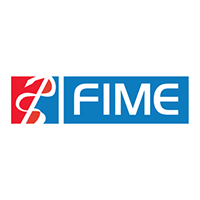 FIME 2017 - Florida International Medical Expo