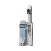CareFusion Alaris Syringe Module Flu Season Rental