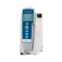 CareFusion Alaris Pump Module Flu Season Rental