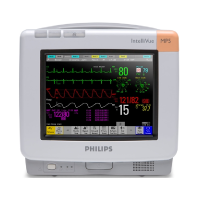Philips IntelliVue MP5 Monitor Flu Season Rentals