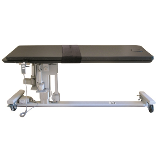 Axia SL1 - Imaging Table - Soma Technology, Inc.