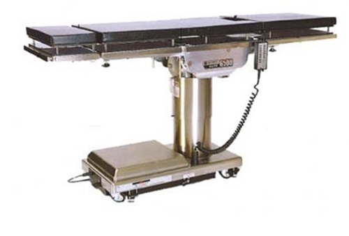 Skytron 6500 Surgical Table - Soma Technology, Inc.