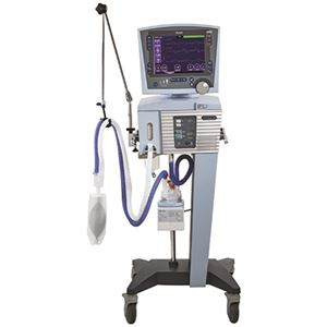 Vyaire Avea CVS - Ventilator - Soma Technology, Inc.