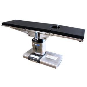 Steris Amsco CMAX 4085 Surgical Table Providing Maximum Flexibility