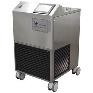 Axia Mercury Heater/Cooler System - Soma Tech Intl