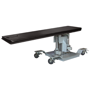 Axia SB1 - Imaging Table - Soma Technology, Inc.