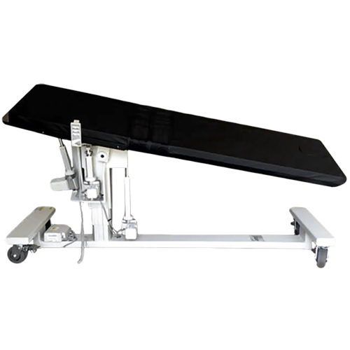 Axia TL5 - X-Ray Imaging Table - Soma Technology, Inc.