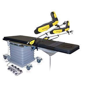 Axia UroMax 3 - Surgical Table