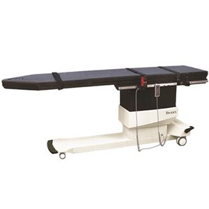 Biodex 846 - Surgical Table - Soma Technology, Inc.