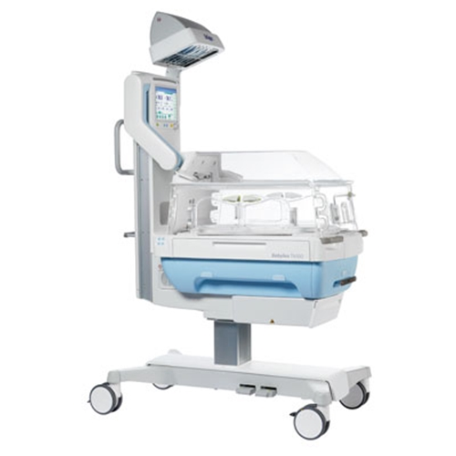 Drager Babyleo TN500 IncuWarmer - Soma Technology, Inc