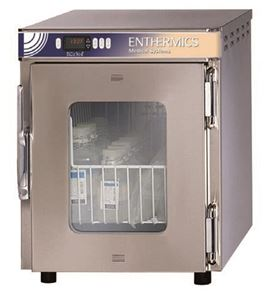 Enthermics 230 Fluid Warmer - Soma Technology, Inc.