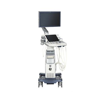 portable echocardiography machine price in india