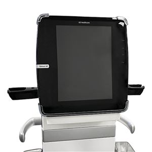 GE Venue 40 Ultrasound Machine - Soma Technology, Inc.