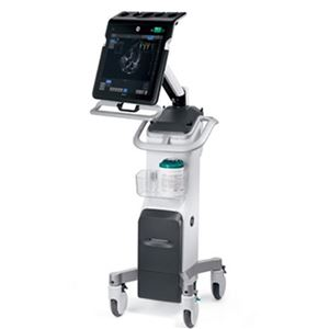 GE Venue R1 - Ultrasound System - Soma Technology, Inc.