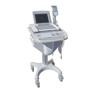GE Marquette Mac 5000 EKG System - Soma Technology, Inc.