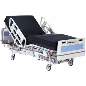 Hill-Rom Advance Series Beds - Hospital and MedSurg Beds - Soma Technology, Inc.