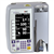 Iradimed Mridium 3860+ - MRI Infusion Systems - Soma Technology, Inc.