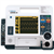 Medtronic Physio-Control Lifepak 12 - Biphasic Defibrillator and Monitor - Soma Tech Intl