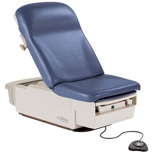 Midmark Ritter 223 Barrier Free Exam Table - Soma Tech Intl