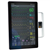 BeneVision N19 - Multiparameter Monitor - Soma Technology, Inc.