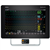 Mindray BeneVision N19 - Patient Monitor - Soma Technology, Inc.