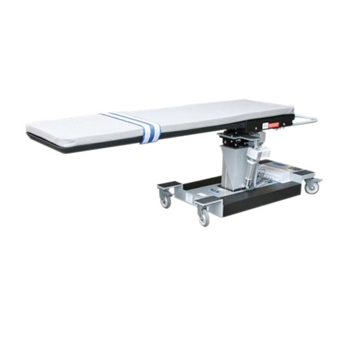 Refurbished Morgan Positioning Pro Pain Table
