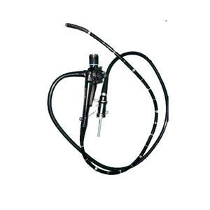 Olympus GIF-1T10/1T20/1T30 Gastroscope