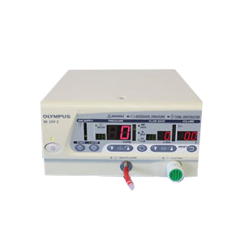 Olympus Insufflation Unit (UHI-3)