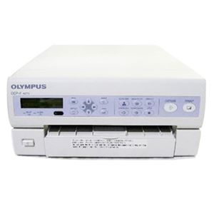 Olympus OEP 4 HD Color Printer - Soma Technology, Inc
