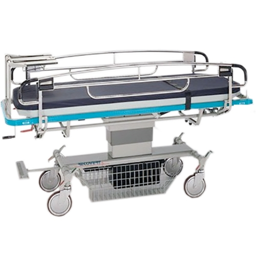 Pedigo Midmark 550 Stretchers