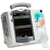 Philips MRx Defibrillator - Soma Technology, Inc.