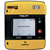 Physio Control Lifepak 1000 - AED - Soma Technology, Inc.
