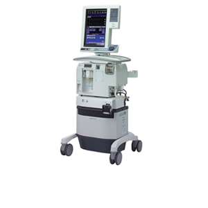 Puritan Bennett 840 Adult / Neonatal Rental - Soma Technology, Inc