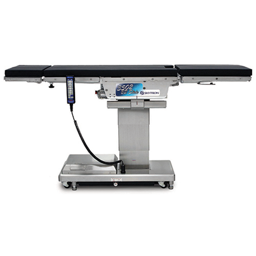 Skytron 3502 Surgical Table - Soma Technology, Inc.