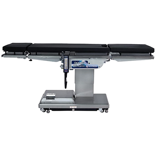 Skytron 3600B UltraSlide - Surgical Table - Soma Technology, Inc.