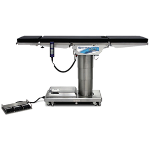 Skytron 6702 Hercules Surgical Table - Soma Technology, Inc.