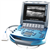 Sonosite Micromaxx Portable Ultrasound Machine - Soma Technology, Inc.