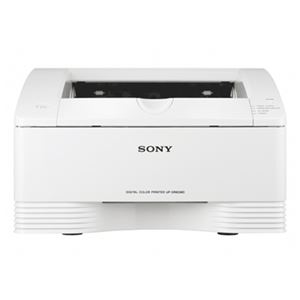 Soma Tech Intl - Sony UP-DR80MD Digital Printer