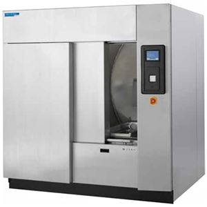 Steris Amsco 400 Series (Large) - Autoclave/Sterilizer - Soma Technology, Inc.