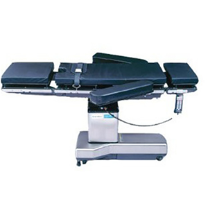Steris Amsco 3085 SP Surgical Table - Rental Soma Technology, Inc