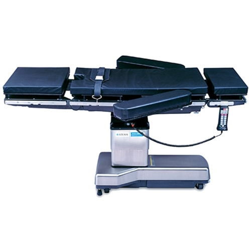 Steris Amsco 3085 SP - Surgical Table - Soma Technology, Inc.