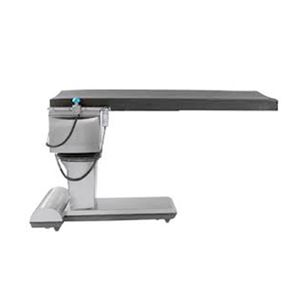 Stille Imagiq Carm Imaging Table - Soma Technology, Inc.