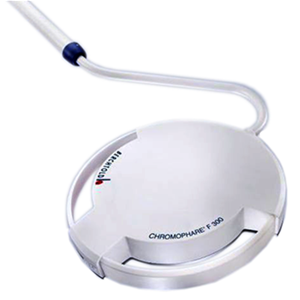 Stryker Berchtold Chromophare F 300 - LED Surgical Lights - Soma Technology, Inc.
